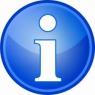 news-foto-small
